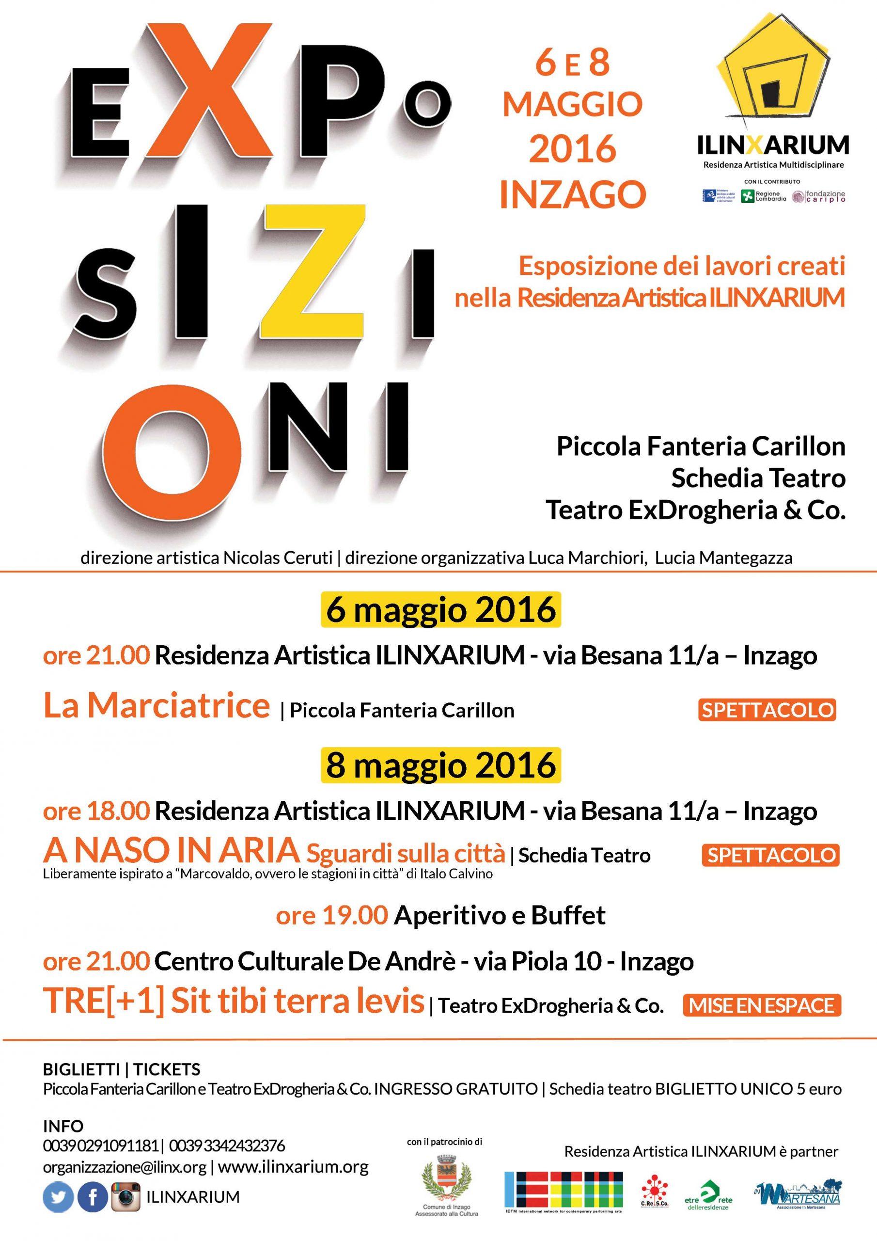 exposizioni-2016