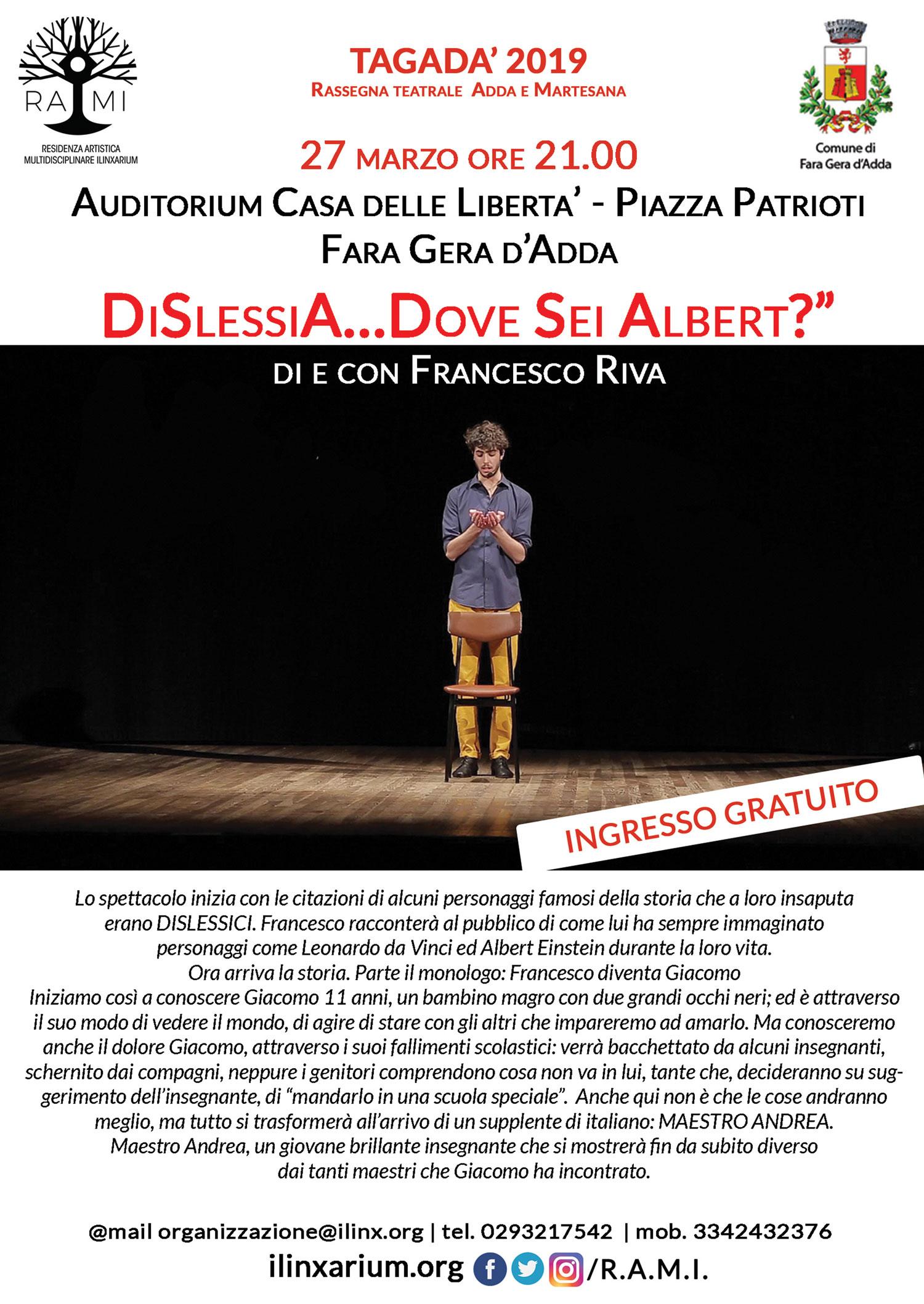 locandina-dislessia-tagada_2019