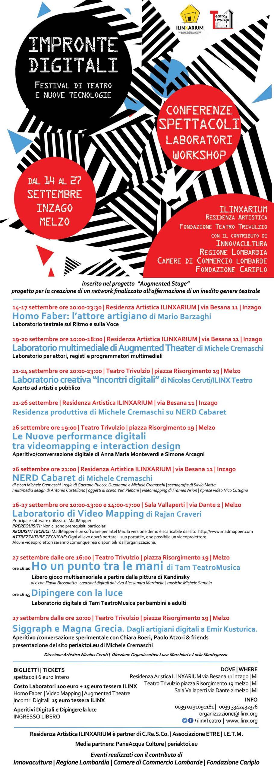 locandina_impronte_digitali