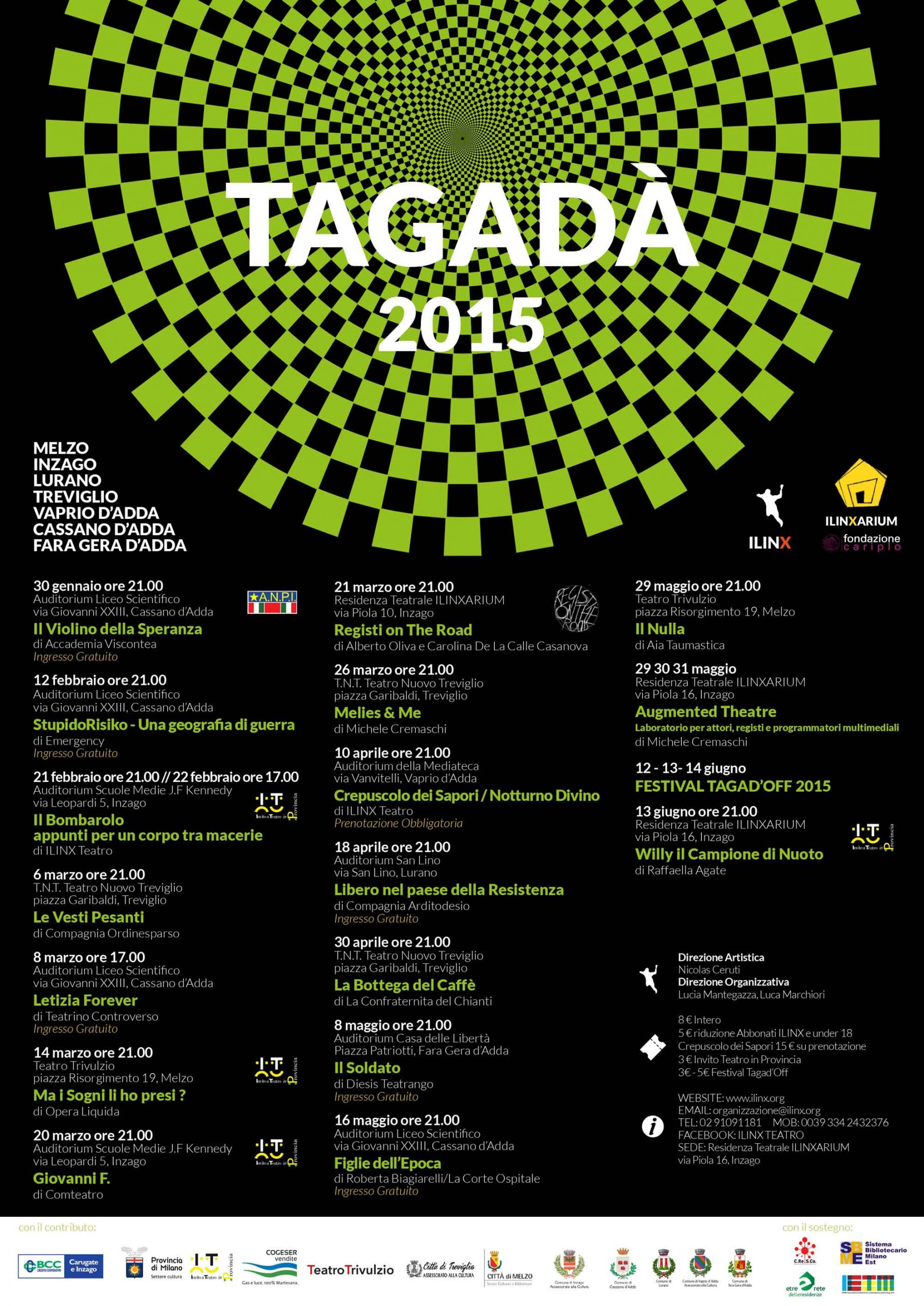 tagada_2015