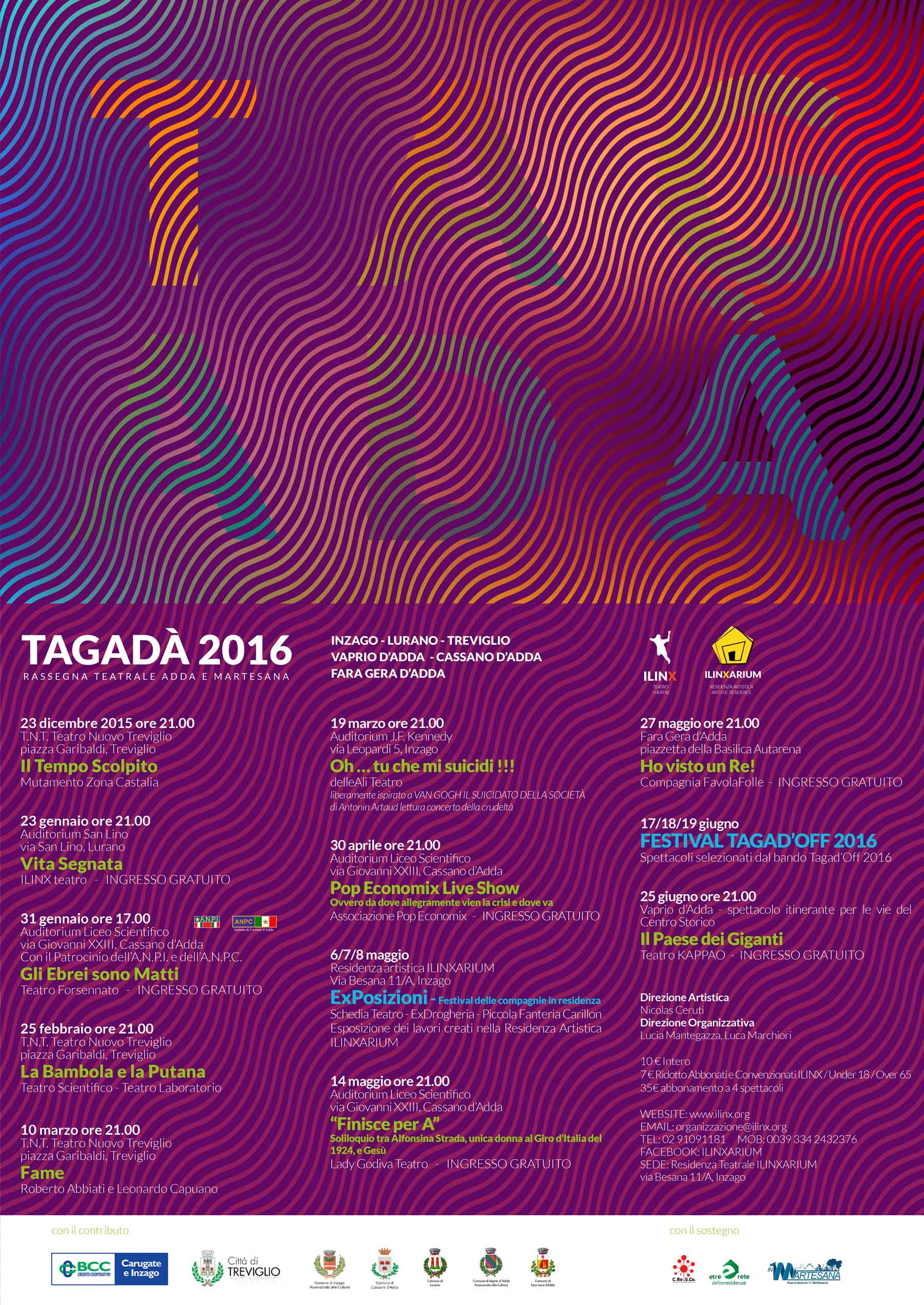 tagada_2016
