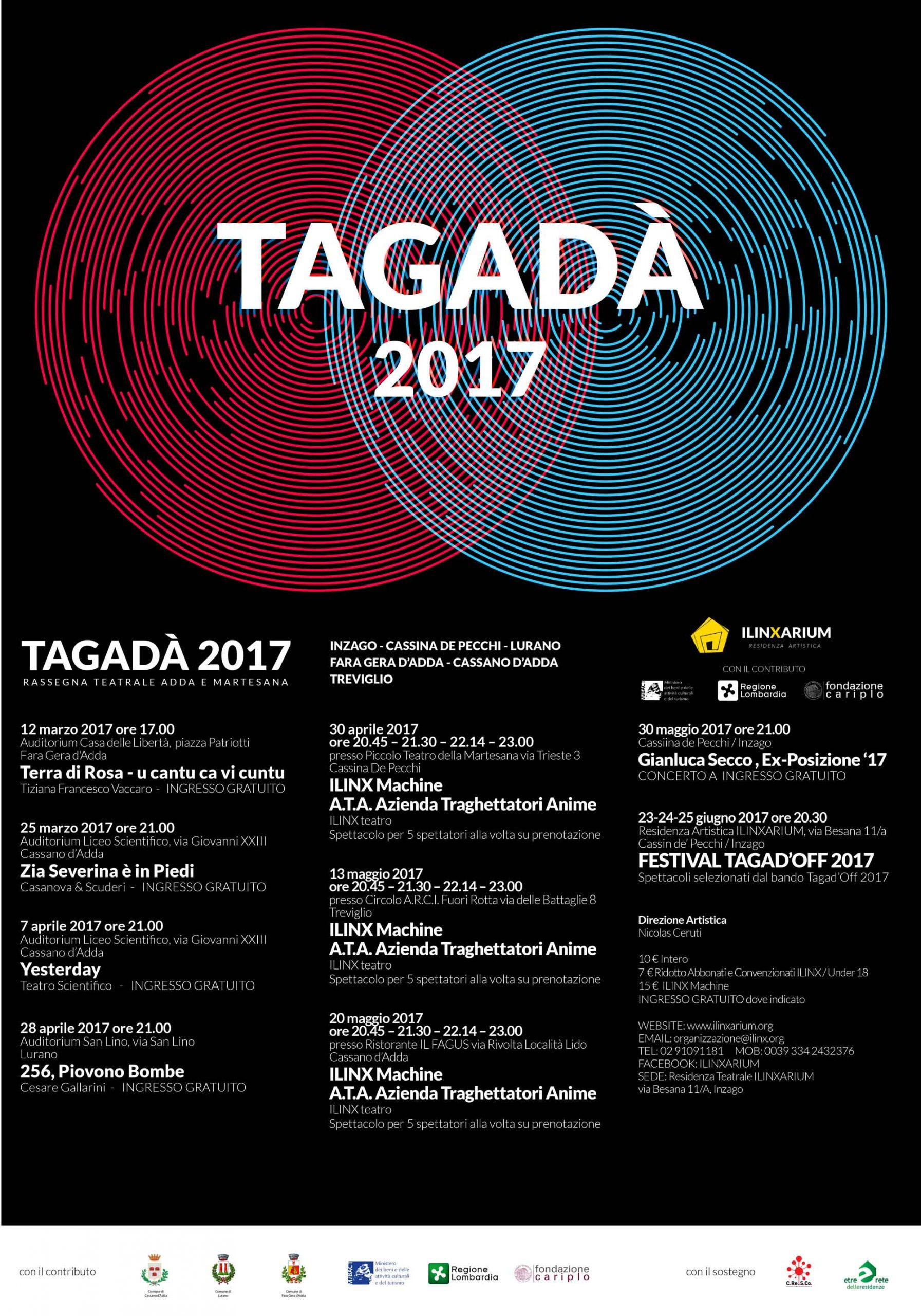 tagada_2017