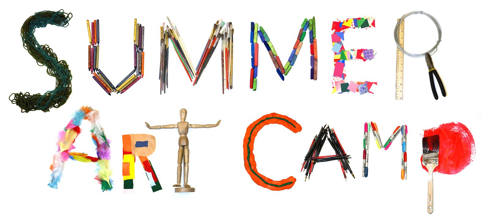 immagine-copertina-summerartcamp